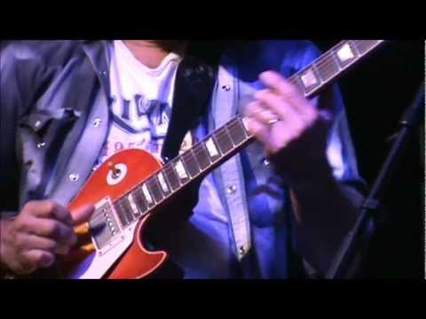 Dickey Betts-Live in San Diego,CA -7/2/12 Entire concert