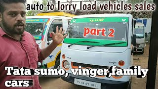 Budget cars second hand sales in mmj cars thirunelveli review PART 2 |tamil24/7|tamil