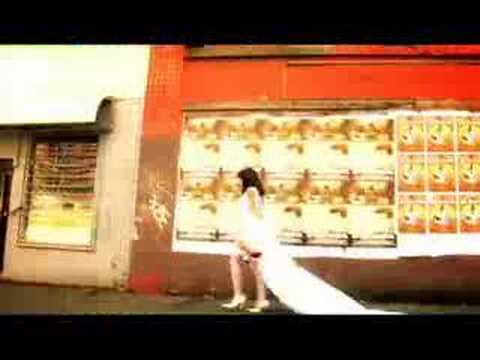 Bif Naked - Everyday