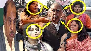 এ কি দেখুন কিভাবে ড  কামালকে ফাঁদে ফেলাতে যাচ্ছে আওয়ামীলীগ । bd politics news । bangla viral news