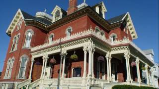 Top 13. Best Tourist Attractions in Binghamton - New York