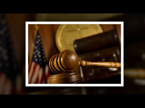 Auto Accident Attorney| Warrenton, VA - Dulaney, Lauer & Thomas LLP