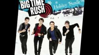 Big Time Rush- Album BTR (Mix) 2
