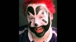 Vídeo 26 de Insane Clown Posse
