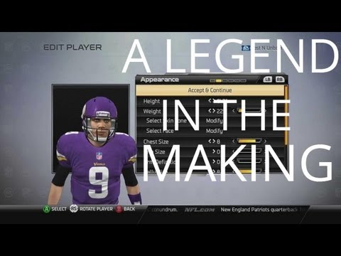 Madden 25 Connected Franchise Fantasy Draft Tips How To Draft The Best