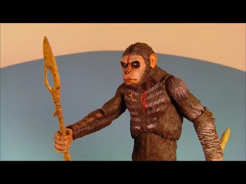 Apes Movies Apes Caesar Series 1 Movie