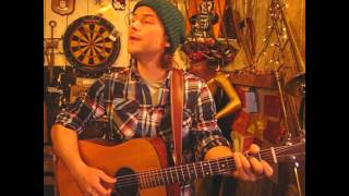 Colin Macleod Old Fashioned Time Songs From The Shed