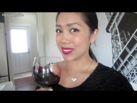 MOTHER'S DAY! All day err day! - May 12, 2013 - itsJudysLife Vlog