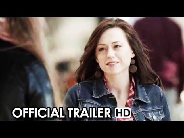 Princess Cut Official Trailer (2015) - Romance Movie HD