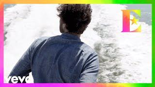 Roger Daltrey - Oceans Away
