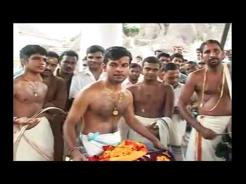 Major Set Panchavadyam - Majestic Trios.mp4