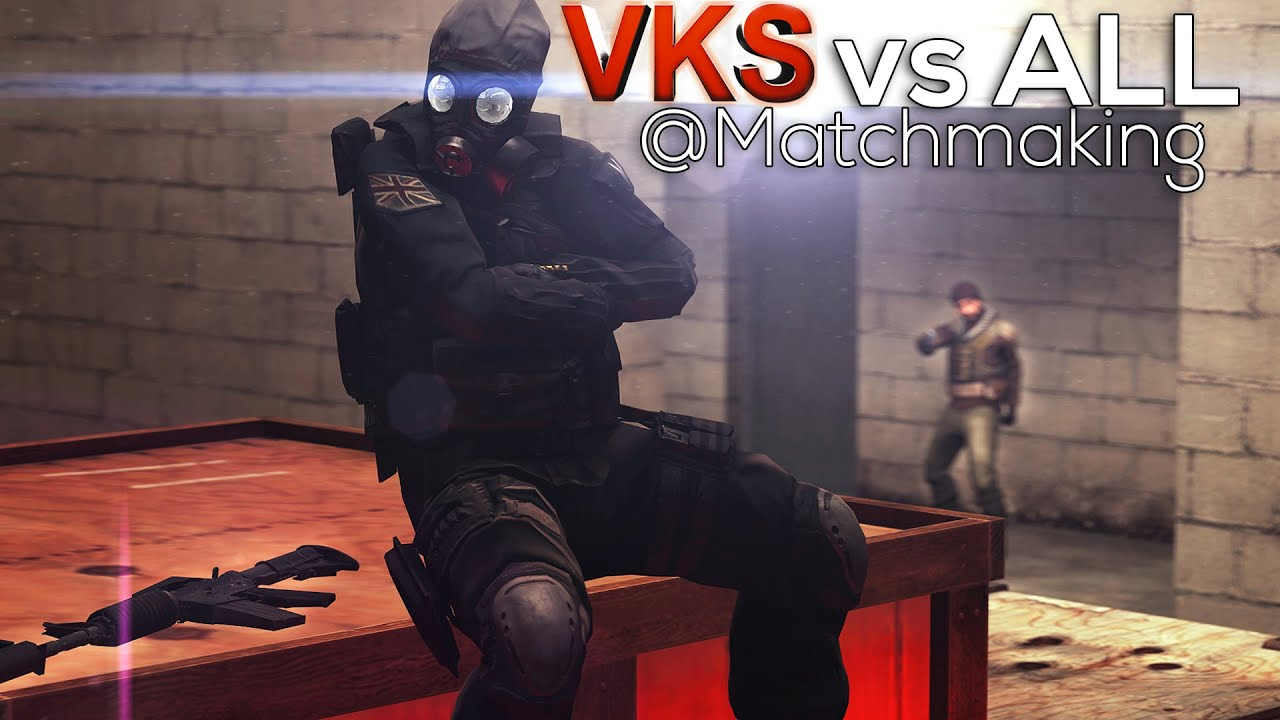 cs go matchmaking demos Hltvorg is the leading csgo site in the world, featuring news, demos, pictures, statistics, on-site coverage and much much more.