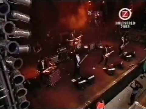 Caesars Palace - Jerk It Out Live (Hultfred 2002)