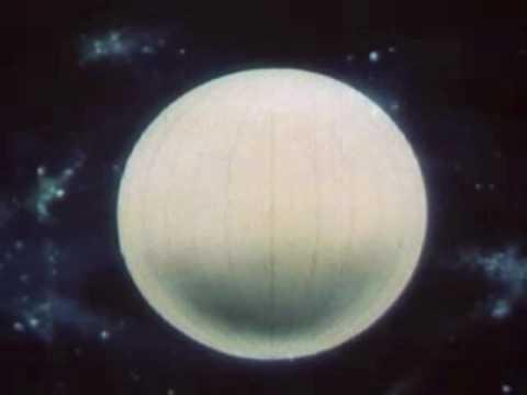 Connan Mockasin - Megumi The Milkyway Above