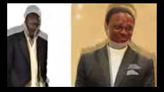 Pastor Chris Okotie Is A Serial Womaniser    Ex Church Member And Worker Opens Up