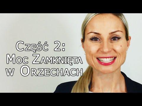 Zdrowie Z Orzechów I Ziaren  - Kontynuacja