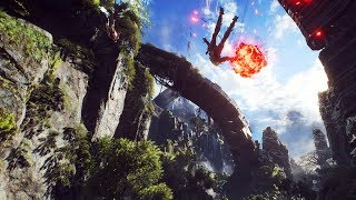 Top 20 NEW Open World Games of 2018