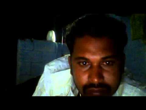 Webcam video from 19 February 2013 22:23
