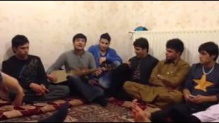 The best pashto tapy , rabab