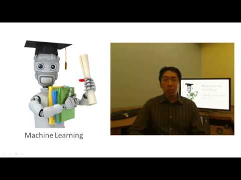Lecture 11.4 — Machine Learning System Design | Trading Off Precision And Recall — [Andrew Ng]