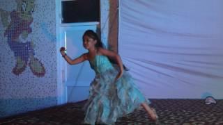 download lagu Hawa Hawai - Mr. India  Dance Performance gratis