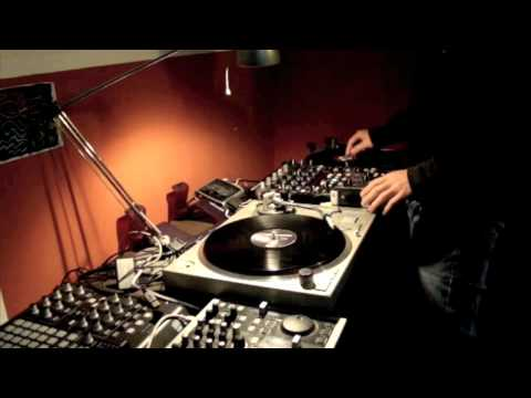 Deep house fashion music chart dj michele iaccarino for House music fashion