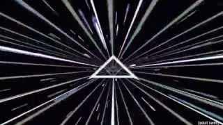 Watch XTC Rocket From A Bottle video