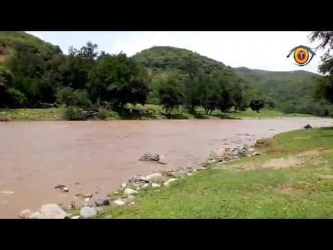 Ruta Cuatrimotos en Luvianos AriasFilm