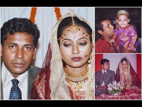 অভিনেতা মোশাররফ করিম এর জীবন কাহিনী | Biography Of Bangladeshi Actor Mosharraf Karim