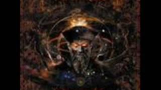 Judas Priest - Dawn Of Creation