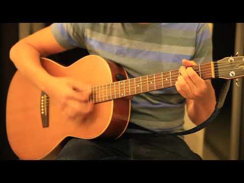Jak Zagrać Na Gitarze - Despacito - Akordy