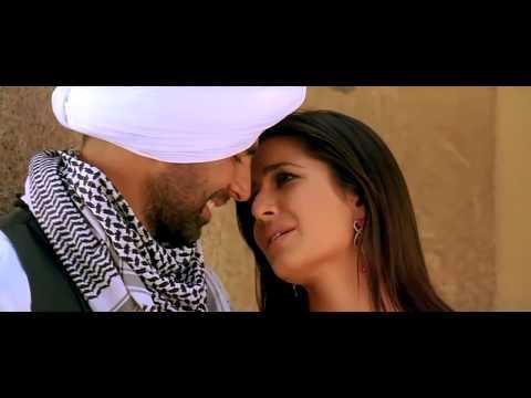 Teri Ore   Singh is Kinng