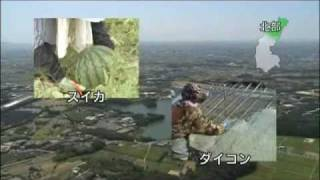 ようこそ!刈谷へ~人にやさしい快適産業文化都市~(前編)