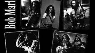 Download Song Bob Marley Mr.Chatterbox Free StafaMp3