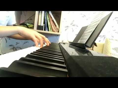 Черни - Этюды, op.453