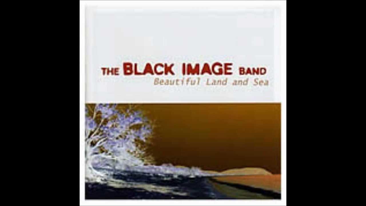 Most Beautiful Sea Images Black Image Band Beautiful