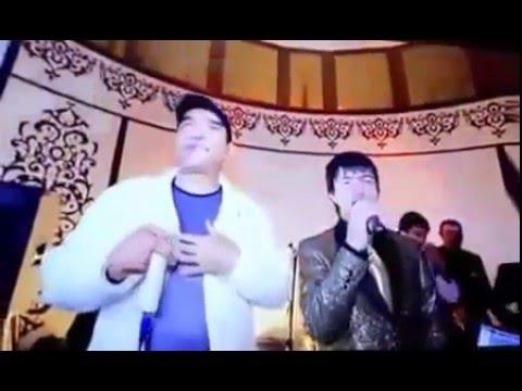 Farhod Haydariy ft Ruslani Raxmon Bedona