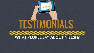 Testimonials 1