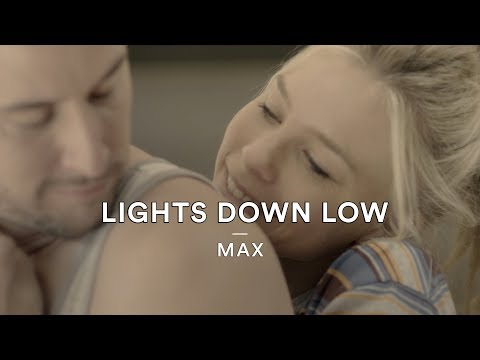 download lagu Max - Lights Down Low  Kc Monnie Choreography gratis