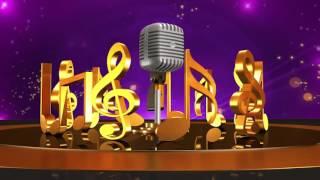 Abdus Shakur Tuhin's Song in লক্ষ প্রাণের সুর ২০১৬ মাটির বাসন মাটির আসন
