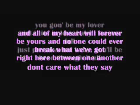 Nelly ft. Kelly Rowland - Gone [lyrics] HQ