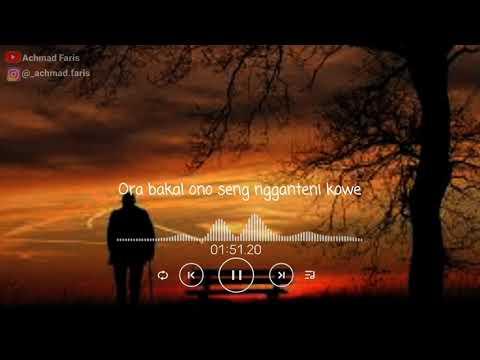 Download Happy Asmara-Salah  lagu Mp4 baru