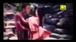 Bangla movie song riaz and shabnur 9 mpeg4