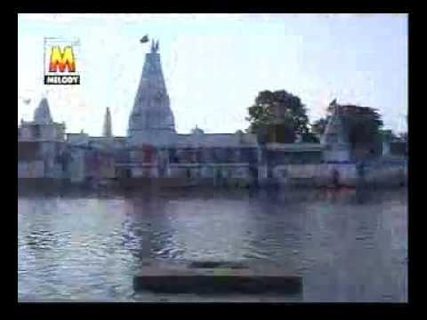 Ab Soop Diya Es Jivan Ka Sab Bhaar Tumhare Hatho Me - Mp4 video