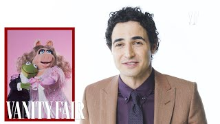 Zac Posen Reviews Fashion in Pop Culture | Vanity Fair