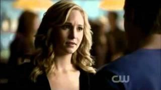 The Vampire Diaries  Season 2 Episode 14 ⇜Caroline⇜Tyler⇜Matt⇝