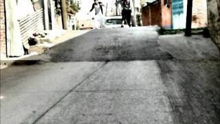 skating-patines en linea
