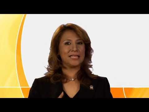HERBALIFE- HERRAMIENTAS- CLUB DE NUTRICION- TRABAJO- DINERO EXTRA- SALUD
