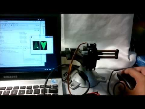 Temperature Measurement with a Thermistor and an Arduino