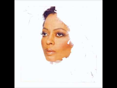 Diana Ross - Forever Young